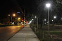 Consórcio Poa Luz é o vencedor da PPP da iluminação pública de Porto Alegre