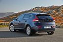 Volvo passa a vender carros seminovos com certificação de fábrica