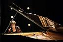 Pianista gaúcha faz concerto dentro da programação de festival em Pernambuco