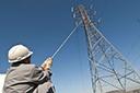 Obras de transmissão destravam novos investimentos