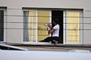 ONU elogia Brasil por ratificação de acordo em prol dos empregados domésticos