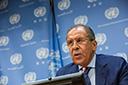 Rússia expulsa diplomatas em retaliação a medidas de países ocidentais