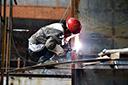 Atividade econômica tem queda de 0,13% no primeiro trimestre, diz BC