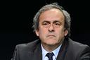 Suspenso do futebol, Platini ataca Fifa e CAS: 'Palhaços'