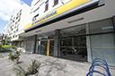 Lucro líquido do Banco do Brasil soma R$ 3,026 bilhões no 1º trimestre