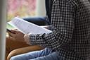 Capes inicia novo modelo de concessão de bolsas de pós-graduação