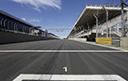 Doria anuncia renovação de contrato de São Paulo com a F-1 para o GP de Interlagos