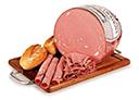 Ceratti é vendida para norte-americana Hormel Foods por US$ 104 milhões