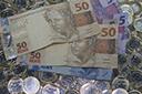 Imposto de Renda e multa de repatriação somam R$ 1,615 bilhão