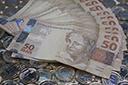 Acúmulo de pensão e aposentadoria será revisto