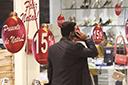 Comércio virtual deve liderar as vendas no Natal deste ano