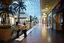 Semana do Brasil pretende estimular vendas do varejo