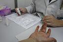 Anvisa aprova registro do primeiro teste de farmácia para diagnóstico de HIV