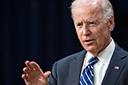 Joe Biden e esposa testam negativo para Covid-19