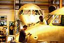 Embraer assina com aérea Widerøe contrato para pool de peças de reposição
