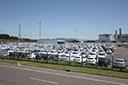Investimento da GM gera otimismo no Rio Grande do Sul