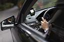 Uber tem prejuízo de US$ 1,1 bilhão no 4º trimestre, mas receita sobe 12%