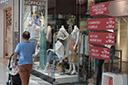 Rede Iguatemi suspende aluguel de março para todos os lojistas