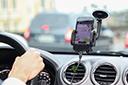 84% dos porto-alegrenses deixaram de beber e dirigir para usar apps de mobilidade
