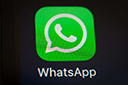 TST dá indenização a funcionário por cobranças de chefe no WhatsApp