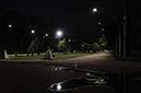 PPP para a iluminação pública sairá em 2018