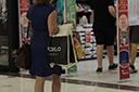 Intenção de compras das famílias sobe 1,4% em outubro