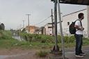 Um em cada dez domicílios no Brasil despeja esgoto na natureza
