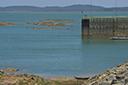 CAE do Senado aprova projeto do risco hidrológico, que envolve disputa de R$ 8 bilhões