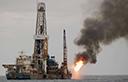 Brasil é criticado na COP devido à MP do Petróleo