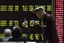 Bolsas da Ásia fecham em alta, mas Alibaba sofre tombo com investigação