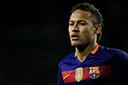 Com futuro indefinido, Neymar tem reapresentação na Espanha confirmada pelo Barça