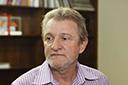 TSE rejeita recurso e mantém Ary Vanazzi como prefeito de São Leopoldo