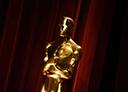 Apresentador da cerimônia do Oscar está indefinido após posts homofóbicos