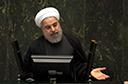 Irã vai ultrapassar limite de enriquecimento de urânio