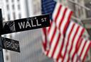 Bolsas de Nova Iorque sobem após dado do varejo dos EUA melhor do que o esperado