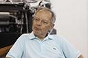 Ex-secretário Cézar Busatto morre aos 66 anos em Porto Alegre