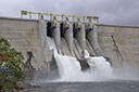 'Modelo de hidrelétricas defendido por Bolsonaro acabou'