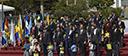 Brasil suspende participação em organização que reúne 33 países latino-americanos
