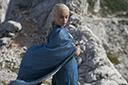HBO define mês de estreia da última temporada de Game of Thrones