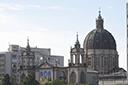Igreja Católica de Porto Alegre lança serviço de escuta e oração por telefone