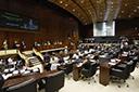 Deputados podem votar reajuste de servidores