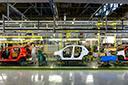 Atividade econômica apresenta crescimento de 0,25% no segundo trimestre