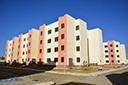 Novo programa habitacional focará em regularização fundiária