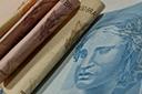 Pacote da União oferece R$ 9 bilhões de crédito para MPEs neste mês