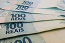 Dívida pública cai 0,87% e atinge R$ 3,5 trilhões