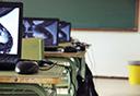 Sebrae-RS promove capacitações inéditas através de ensino a distância