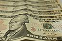 Fluxo cambial total em setembro até dia 13 é negativo em US$ 1,752 bi