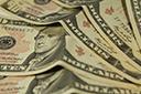 Entrada de dólares supera saída em US$ 4,690 bilhões no ano até 25 de agosto, diz Banco Central