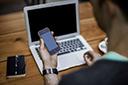 Home office dá autonomia, mas sucesso exige regras