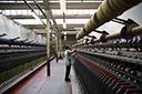 Melhora da economia tira empresas da desoneração da folha